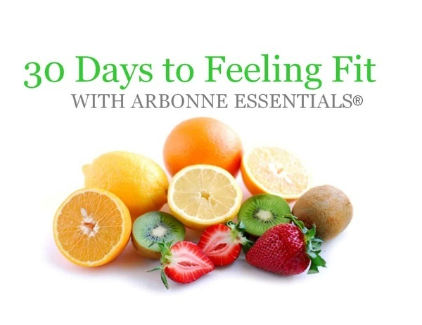 Have a New Years Resolution to loose weight! Accomplish your goals with the Arbonne 30 Day Feeling Fit Kit! Proven results. Put healthy products into your body. Consultant ID#14032704