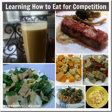 Learning How to Eat for Competition {WIAW} #npc #bikini #eatclean