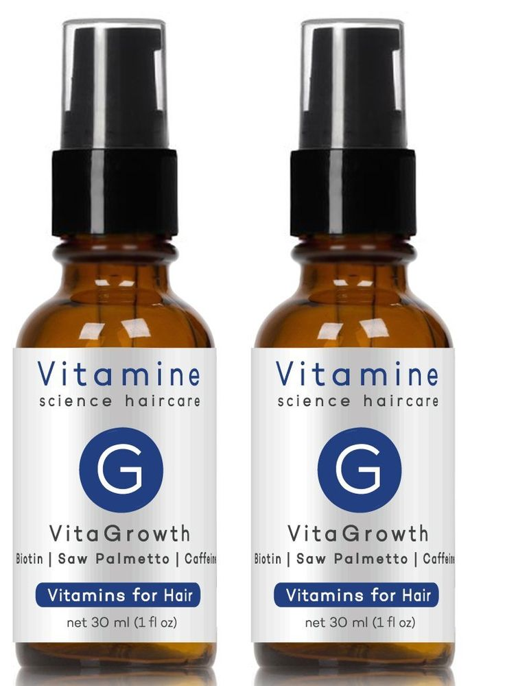 VitaGrowth Natural Hair Regrowth | Vitamins for Hair Loss with Biotin for Hair Growth | Formulated with Caffeine and Saw Palmetto | Antioxidants to Combat DHT (3 Month Supply) ** Find out more details by clicking the image : coconut oil SkinCare