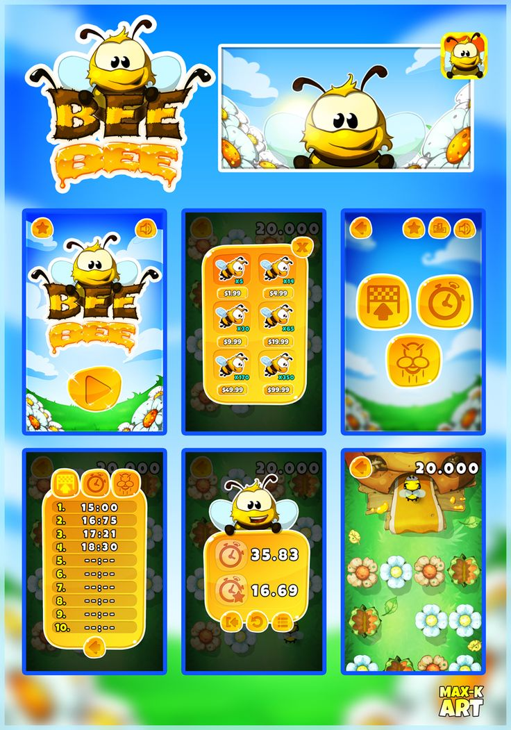 Bee_project