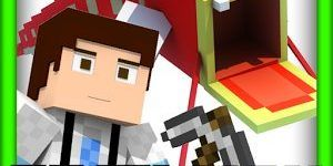 PIXELMON CRAFT FOR MINECRAFT APK Free Download