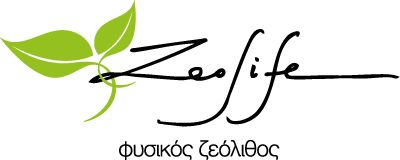 Evaluation of the potential of Zeolite as a soil conditioner for two Zambian Soils – Makungwe, Mirriam | Zeolife.gr