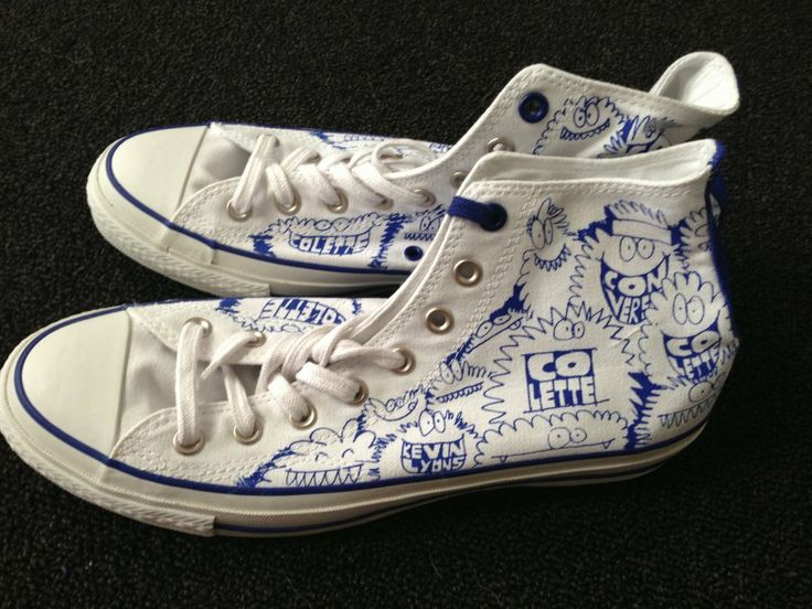 converse shoes approved by podiatrists near me open