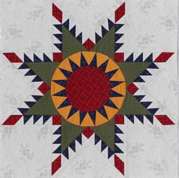 29 best marsha mccloskey quilt designer images on pinterest i fell in love with her feathered star back in late her designs are amazing very inspiring getting your quilting juices flowing fandeluxe Image collections