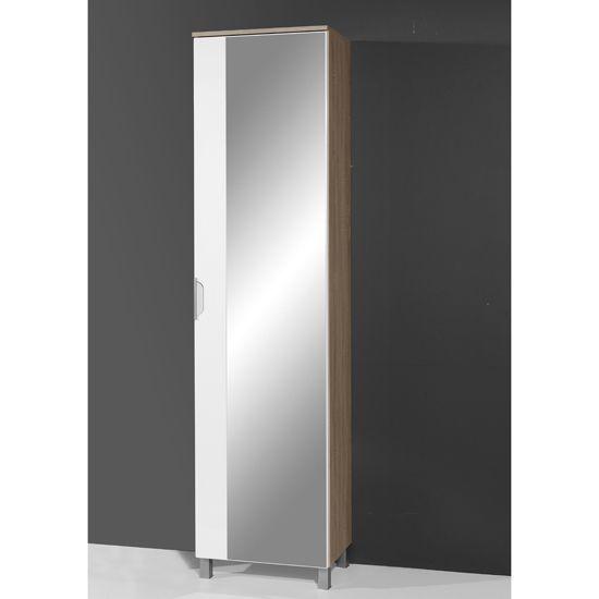 101 best Bathroom Cabinet images on Pinterest