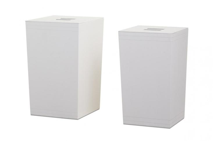 21 beste afbeeldingen van badkamer en toilet - Witte steen leroy merlin ...