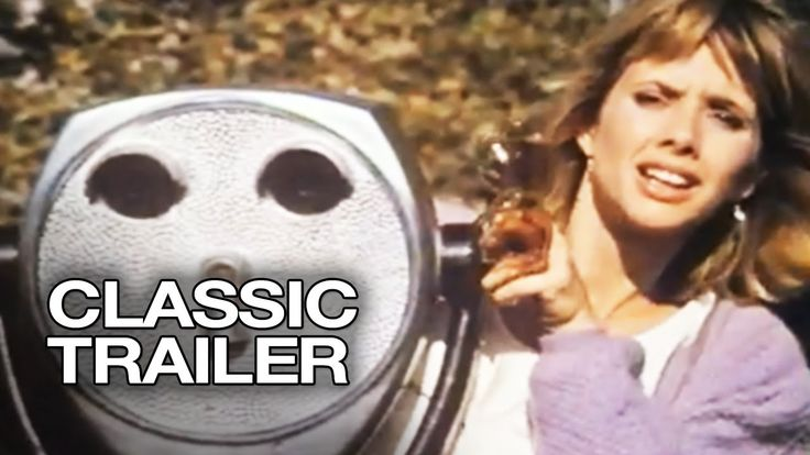 Desperately Seeking Susan Official Trailer #1 - Will Patton Movie (1985) HD