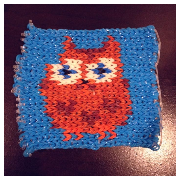 100 Best Images About My Creations On Pinterest Owl