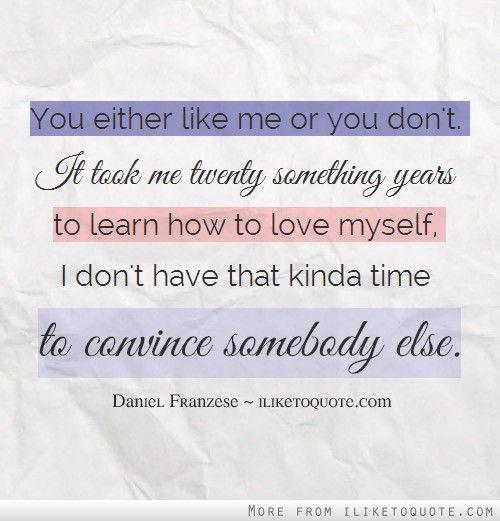 de92ce276558d67b482d4d57b4801986--love-quotes-funny-random-quotes.jpg