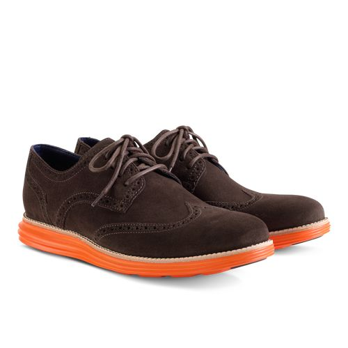 Men's 2.ZERØGRAND Oxford with Stitchlite™. Cole Haan MensMen's ShoesShoes  ...