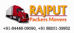 Packers and Movers Asansol a Rajput Packers andMovers is one of the Packers and Movers for office, household, bike, car Shifting in Asansol.