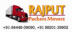 Packers and Movers Kolkata a Rajput Packers andMovers is one of the Packers and Movers for office, household, bike,car Shifting.  http://www.rajputpackersmovers.in/packers-movers-kolkata.html