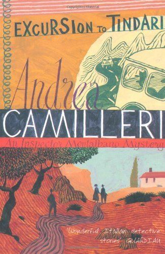 Excursion to Tindari (Inspector Montalbano Mysteries) by Andrea Camilleri, http://www.amazon.co.uk/dp/0330493035/ref=cm_sw_r_pi_dp_AyTXrb1JWVEK3