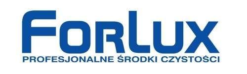 CAŁA RODZINKA TESTUJE : Forlux profesjonalny odświeżacz powietrza Świeża P...