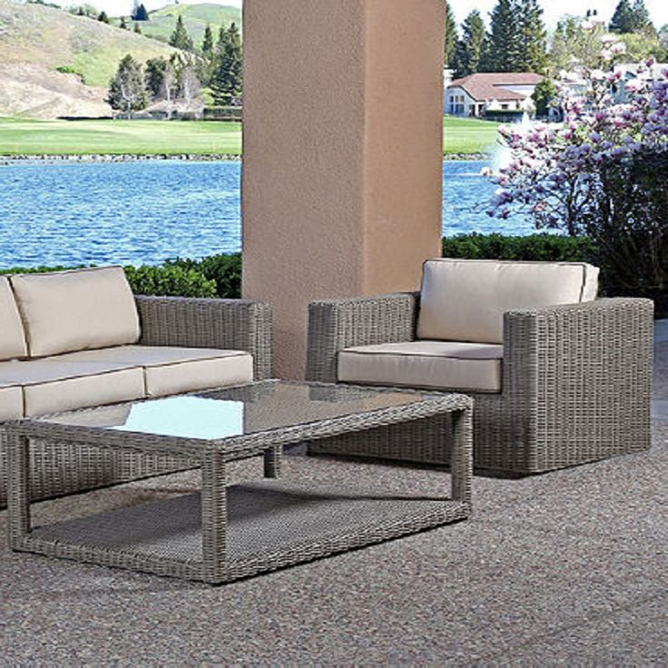 17 Best images about Macys Outdoor Furniture on Pinterest  : de92e6442bfda3836dae7084dd6b553b from www.pinterest.com size 736 x 736 jpeg 126kB