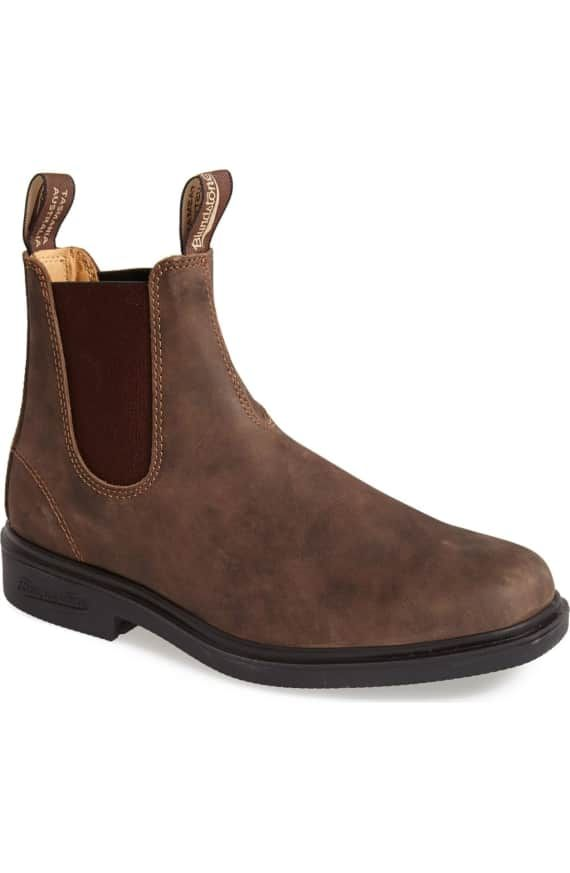 Blundstone Footwear Chelsea Boot Unisex Nordstrom Boots Chelsea Boots Boots Men
