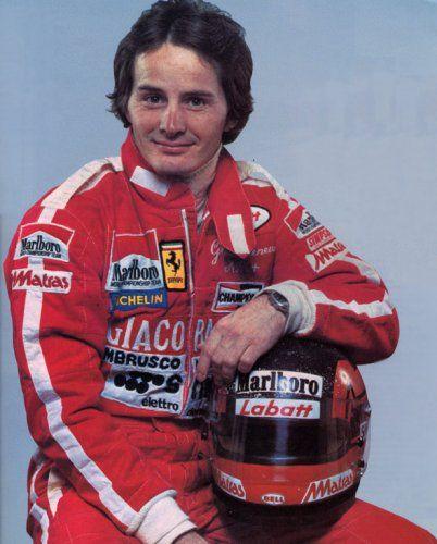 race car driver dies jason