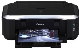 Canon PIXMA iP3680 Driver Download This driver supports for Operating Systems: Windows 8.1(32bit) Windows...