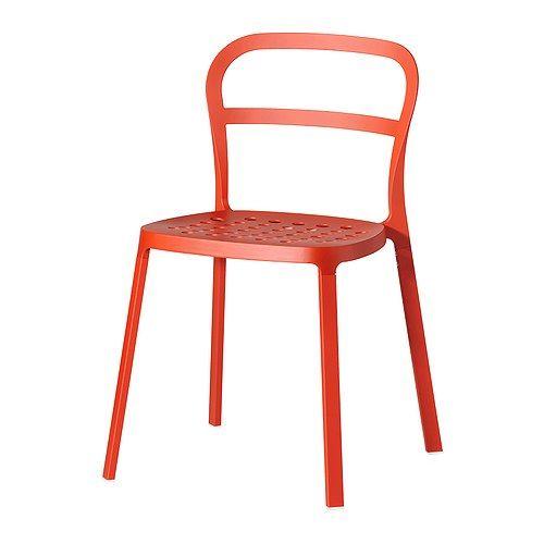 REIDAR Chair - IKEA