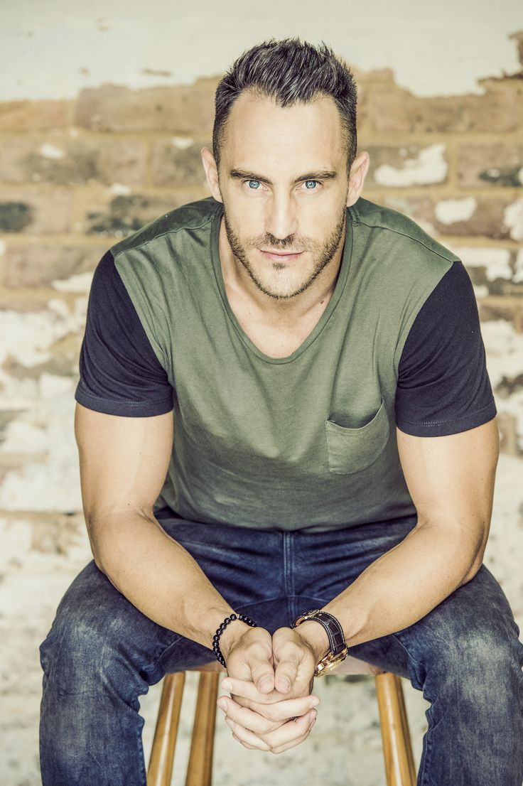 """pHformula is thrilled to announce the appointment of their new Brand Ambassador, Francois (FAF) du Plessis : """"Excited to be the new brand ambassador of pHormula.  My career and travel are synonymous and my favorite thing about the range is achieving radical results with fewer products to travel with."""" pHformula is proud to be associated with one of the most exciting, respected and prevalent South African cricket players #pHformula"""