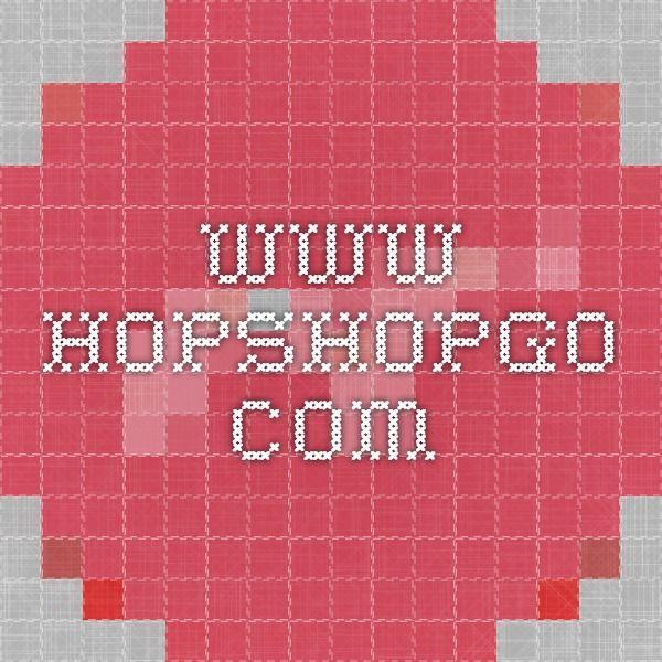 www.hopshopgo.com
