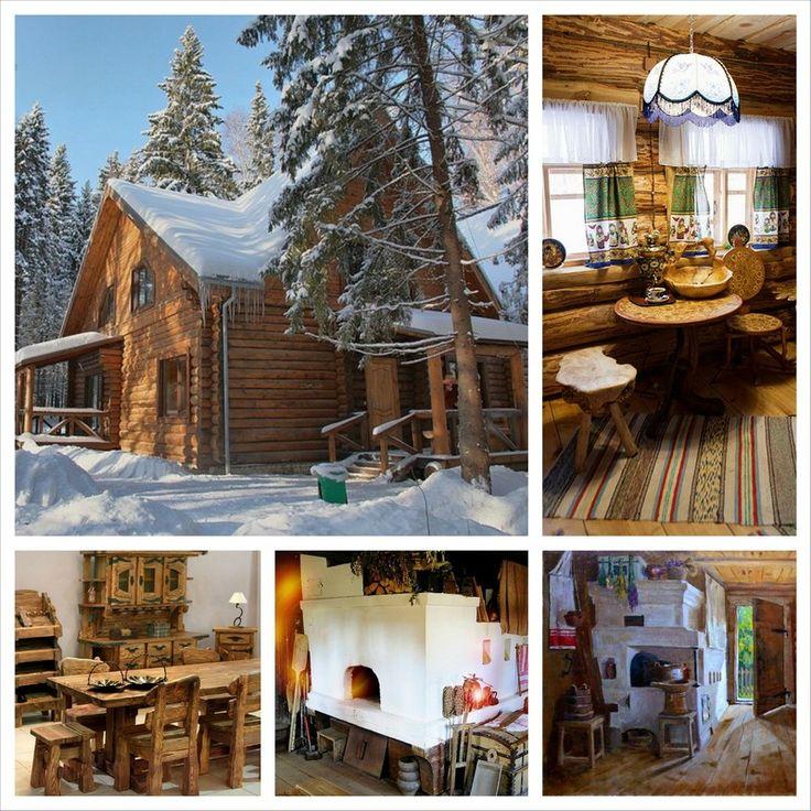 Дизайн дома в русском стиле | деревянные дома, строительство деревянных домов, деревянные дома под ключ, проекты деревянных домов, внутренняя отделка деревянного дома, отделка деревянного дома, фундамент для деревянного дома, утепление пола в деревянном доме, деревянные дома из бруса,