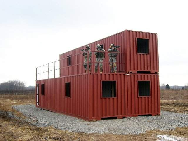 96 best images about shipping container house on pinterest for Smallhouse weberhaus