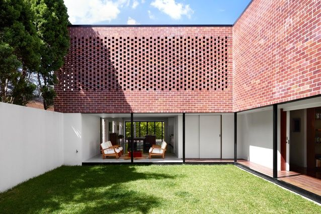 james russell architect - Google Search
