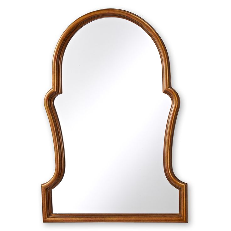 Have to have it Cleo Mirror