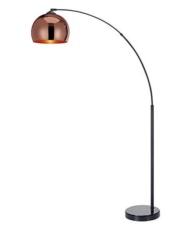 17 best ideas about arc floor lamps on pinterest diy. Black Bedroom Furniture Sets. Home Design Ideas