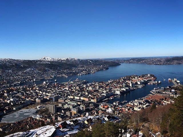 #Bergen #Norway  #travelphotography #exploretocreate #traveltoexplore  #iphoneography #shotoniphone #moviemaking #filmmaking #onset #ontheroad #igerscz #iglife #iglifecz