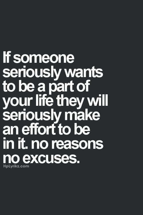SO TRUE;SO TRUE; SO TRUE: ACTUAL & FACTUAL. So that means I made the wrong…