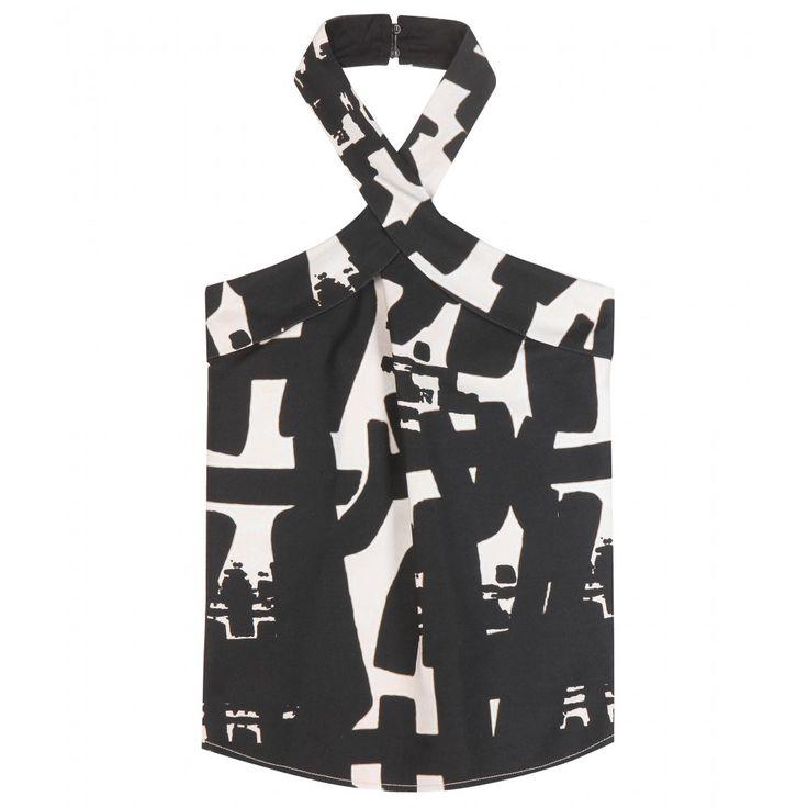 mytheresa.com - Kundenlogin - Luxury Fashion for Women / Designer clothing, shoes, bags