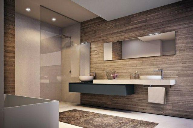 I rimedi naturali per rimuovere il calcare dalla doccia