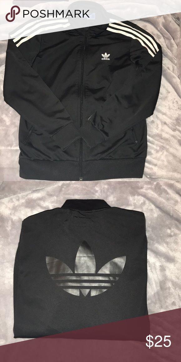 adidas kaputzen shirt