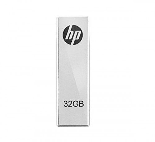 HP V210W 32GB USB Pen Drive