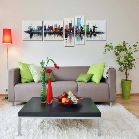 Best 25+ Cheap wall decor ideas on Pinterest | Diy wall ...
