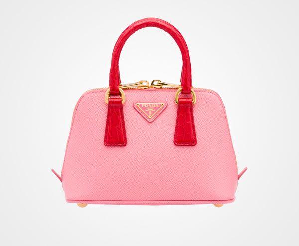 1BH851_2EVM_F0MNN_V_OOO small bag - For-her - Holiday-gifts - eStore | Prada.com