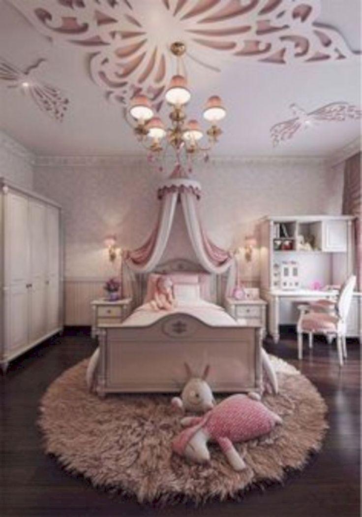 Best 25 Feminine Bedroom Ideas On Pinterest Nursery