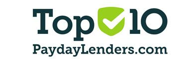 Find the Perfect Loan for your financial needs. #small #loans #fast http://loan-credit.remmont.com/find-the-perfect-loan-for-your-financial-needs-small-loans-fast/  #online payday loan lenders # Compare and review the top payday lenders: Save on Interest Maximize Approval Rate Avoid Questionable Lenders Rank. 1 APR. 391% Average Max Loan Amount. $1,000 Highlights. APR. 200 – 2,290% Max Loan Amount. $2,500 Highlights.