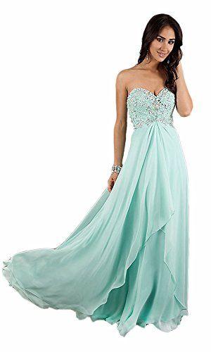 Felaladress Women's Long Blue Beaded Size 2-24w Evening Prom Dresses 2014 Felaladress http://www.amazon.com/dp/B00NHAREIG/ref=cm_sw_r_pi_dp_4nteub1Y3KK3G