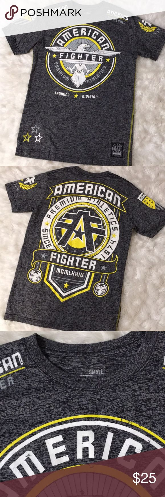 American Fighter Training Division Tee. Trading division & Logo Tee. No trades, offers welcome. 1028 American Fighter Shirts Tees - Short Sleeve