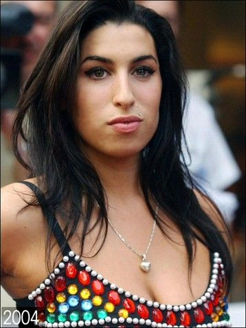 """In London, according to the Los Angeles Times, a coroner's inquest found that Amy Winehouse's death was """"death by misadventure."""" The singer, who passed in July 2011, was found with too much alcohol in her system, specifically 4.5 times over the legal limit. Coroner Suzanne Greenway reported that Amy Winehouse """"had consumed sufficient alcohol at 416 mg per decilitre (of blood) and the unintended consequence of such potentially fatal levels was her sudden and unexpected death."""""""