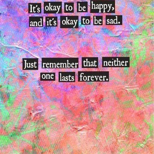 Citaten About Love : Beste afbeeldingen van quotes foto s citaten