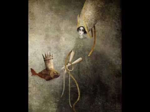 Book Lovers- Gabriel Pacheco by f.fiorellino - YouTube