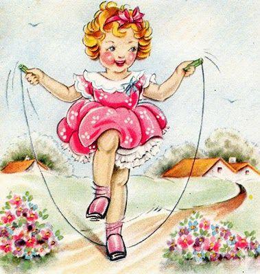 17 Best images about Vintage Illustrations on Pinterest | Vintage ...