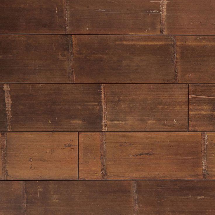 20 Best Wood Images On Pinterest