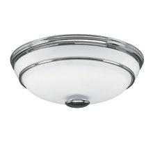 Bathroom Fan, Chrome Bathroom Fan Light