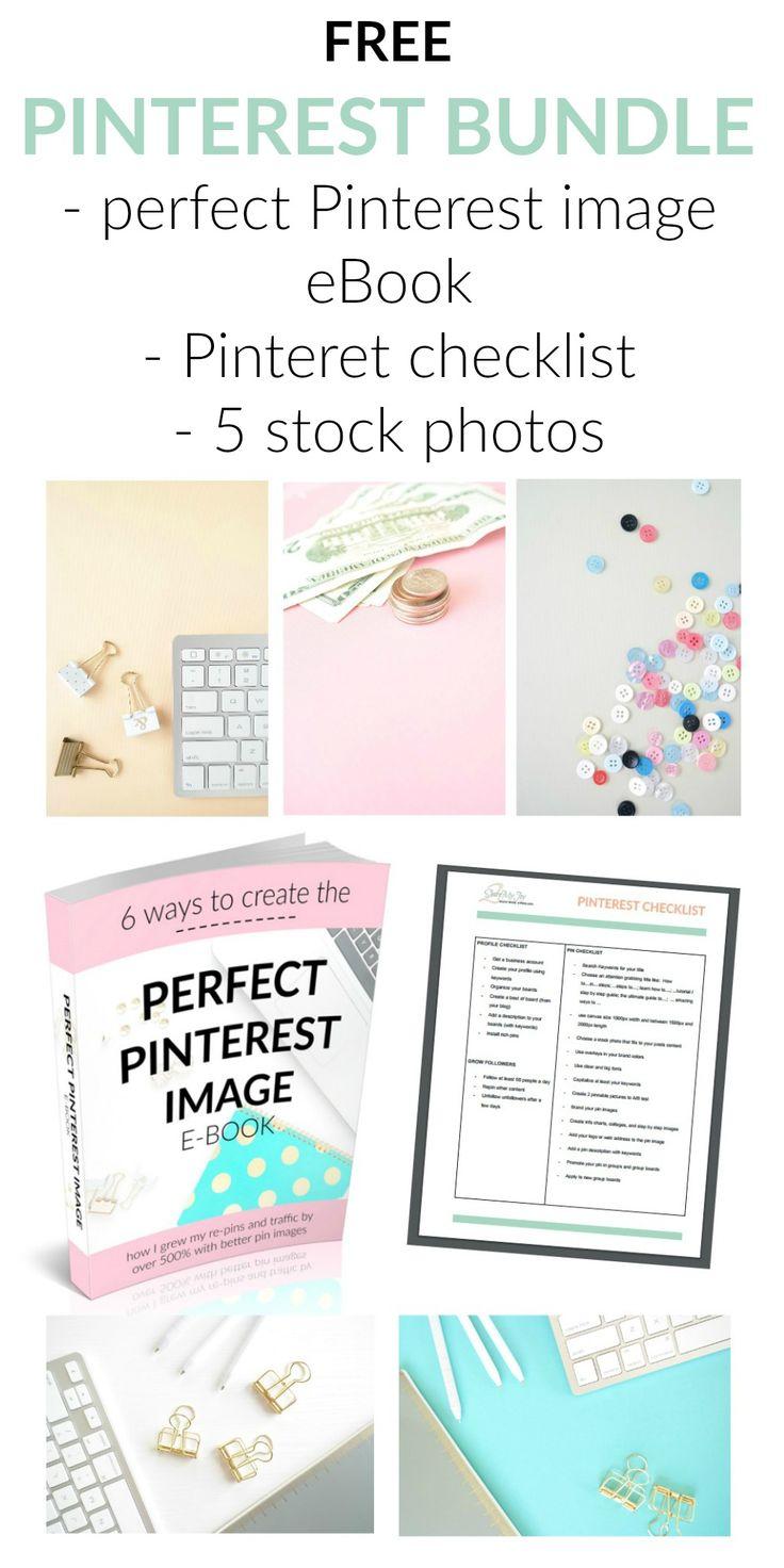 25 Best Ideas About Stock Photos On Pinterest Free