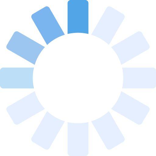 Онлайн редактор буклетов. Создать макет буклета онлайн
